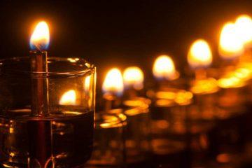 """להוסיף אור, להוסיף טוב – ניוזטלר חנוכה תשע""""ז"""