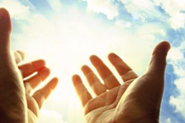 הטובה הרוחנית והטובה הגשמית – ניוזלטר לפרשת בחוקותיי