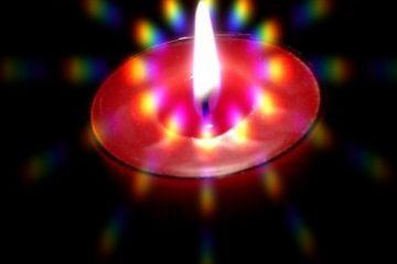 אורות וכלים – חזרה לשגרה – ניוזלטר חשון