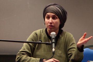 לצאת ממצרים בכל יום – הרבנית אורה רבקה וינגורט